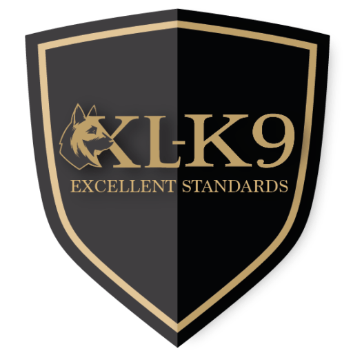 XL K9 | Dog Training